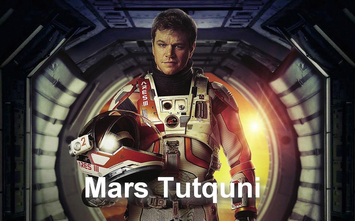Mars Tutquni Horij Film O`zbek Tilida