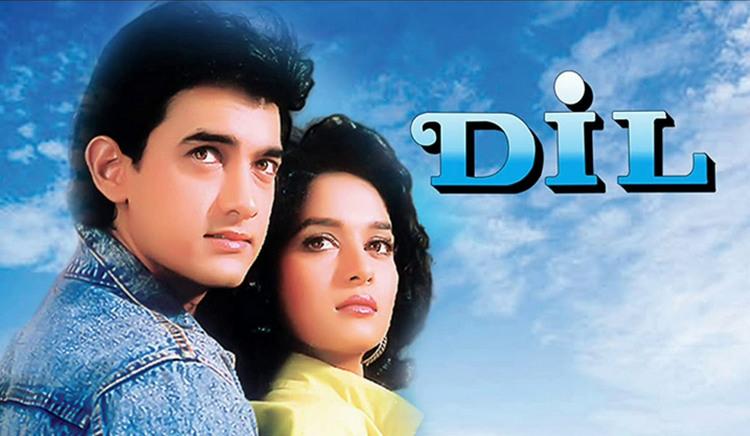 Dil — hind film o`zbek tilida