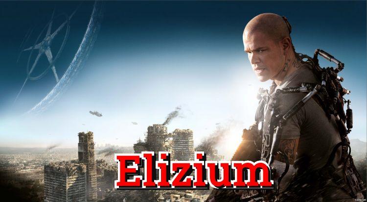 Elizium — O`zbek tilida